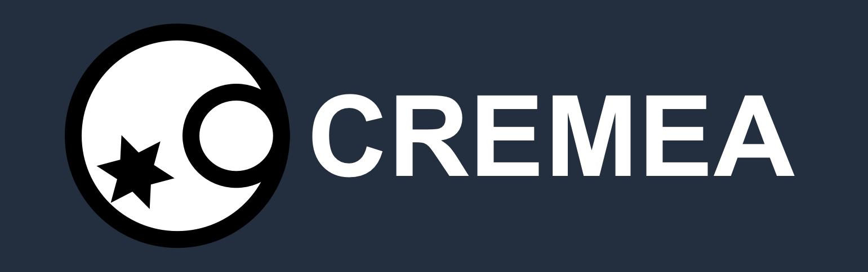 CREMEA